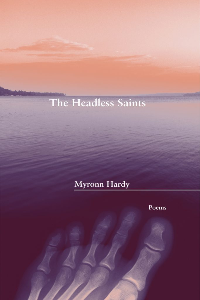 Headless Saints